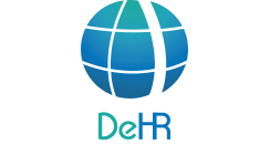 decentralized human resources