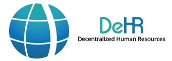trustedglobalnetwork.com Logo